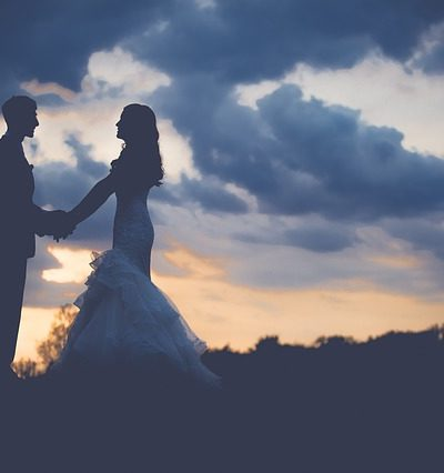 Getting Married in Broken Hill   Outback Wedding Venues & Ideas