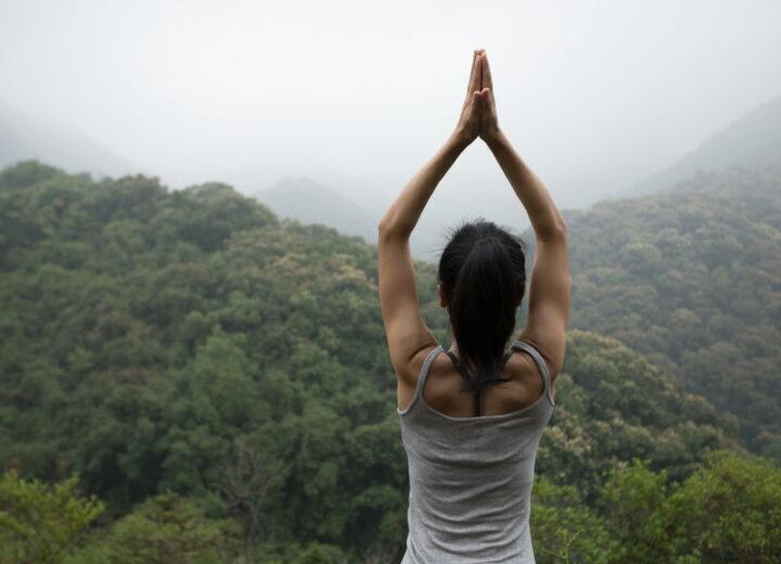 How to Choose the Best Yoga Studios in Broken Hill NSW